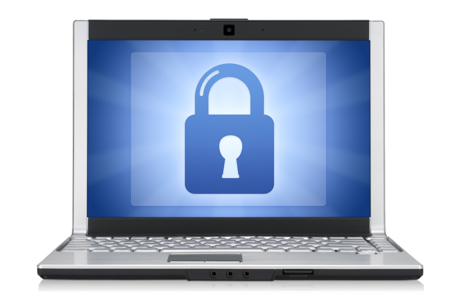 how to download and install rogers online protection
